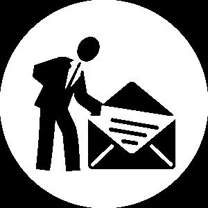 obsługa administracyjna